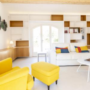 architecte d 39 int rieur toulon d corateur agencement. Black Bedroom Furniture Sets. Home Design Ideas