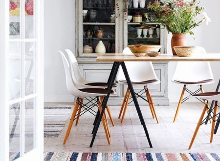 L-hymne-a-la-chaise-DSW-du-couple-Eames