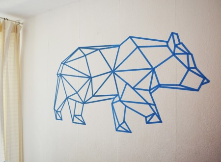 ours-mur-masking-tape