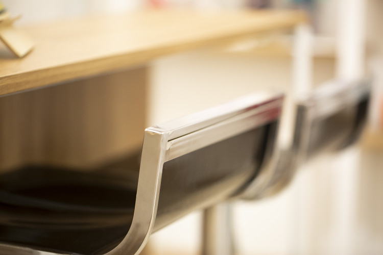 mobilier sur mesure archi d'intérieur