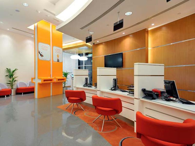 agencement-bureau-banque-1