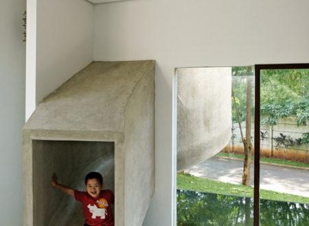 tobogga béton ciré d architecte