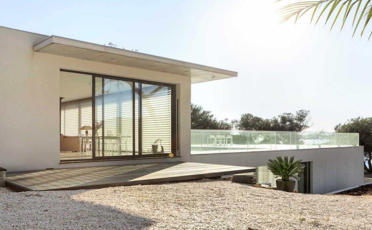 Architecte D Intérieur Cannes architecte d'intérieur diplômé dans le var - maison et commerces