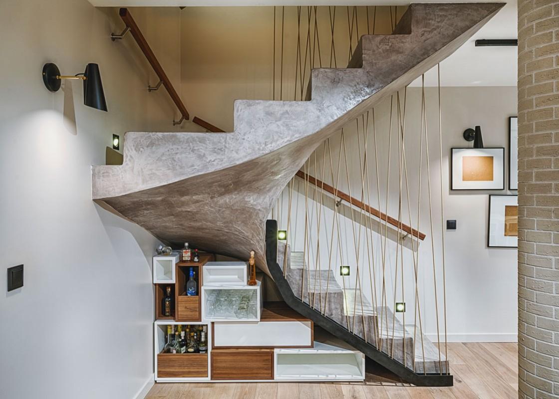 Architecte D Intérieur Decorateur décoration d'intérieur villas et maisons - photos d'inspiration