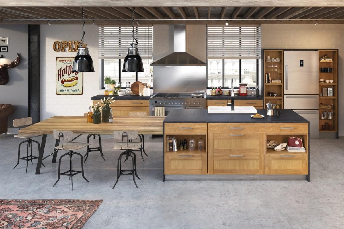 Amenagement Petit Salon Salle A Manger Cuisine l'aménagement d'un salon de 25 à 45m² : mes conseils